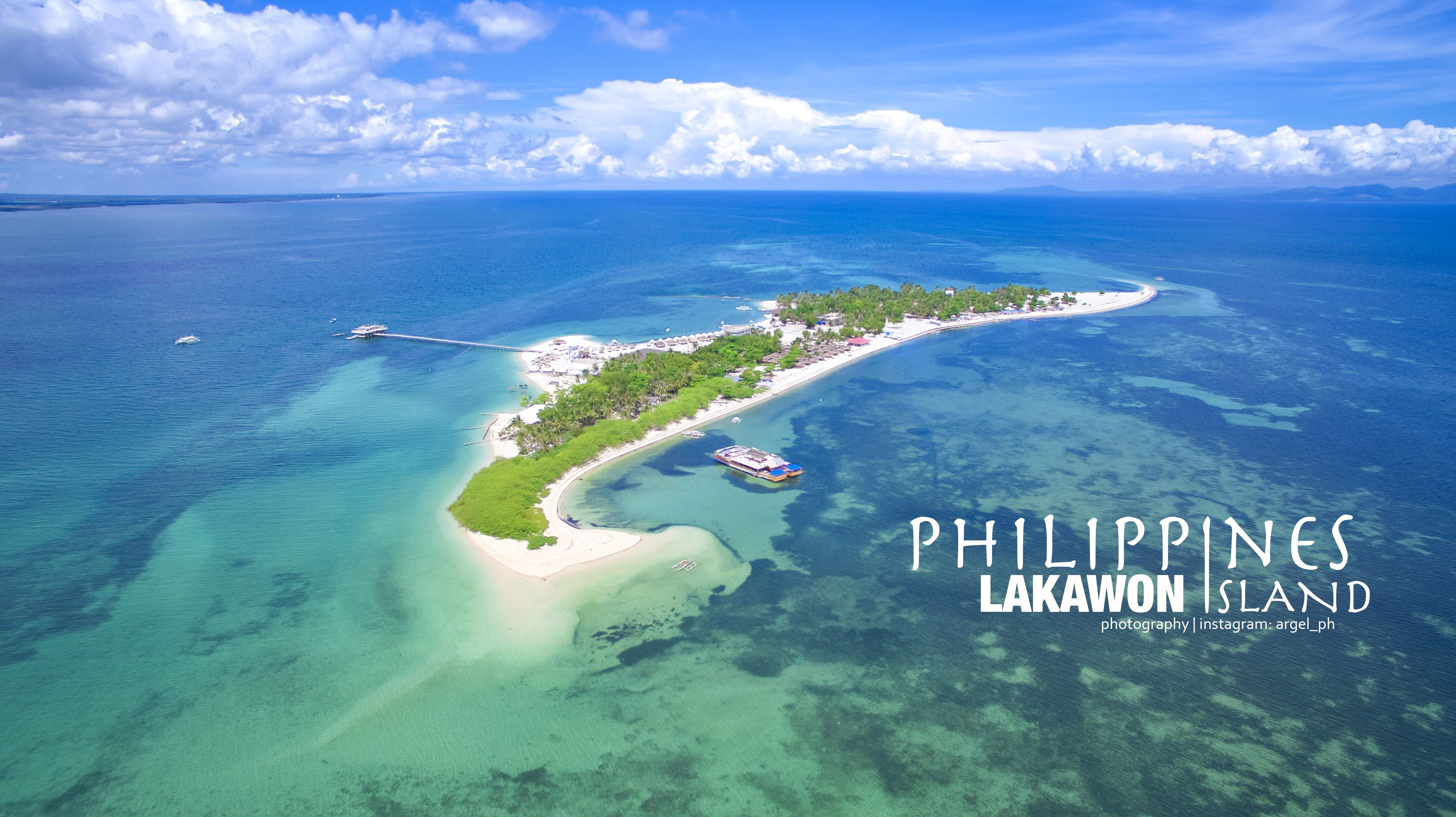 what is a us drone with Lakawon Island Philippines on Old Fort Jackson Pa in addition Photo Gallery further Turboden Orc 3d moreover Killer Whales Charge Toward Blue 060604387 also Index.