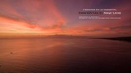 Disconnect: Siquijor (Isla del Fuego or Isle of Fire)
