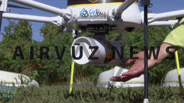 AV News: UPS Delivery Drone