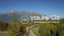 YourVūz: Transportation Preview