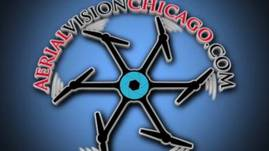 Aerial Vision Chicago's 2014 Demo Reel