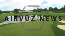 AV News: Hazeltine Gearing up for the Ryder Cup