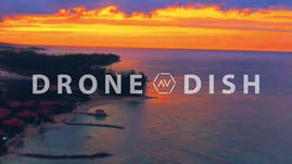 The Drone Dish: warrenweir