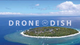 The Drone Dish: filipino_flight_tales
