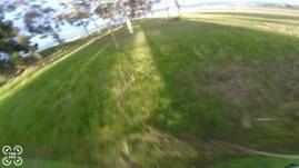 Slightly Off... // FPV Freestyle