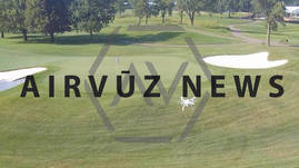 AV News: Building the Ryder Cup Course