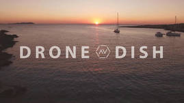 The Drone Dish: Alex Assenmacher