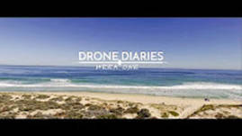 Drone Diaries - Week One
