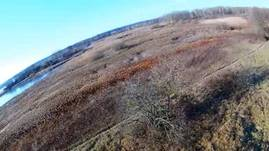 GEP ZX6 Freestyler Colours of Autumn -- FPV