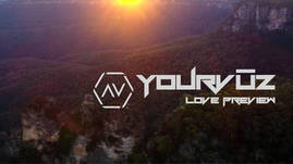 YourVūz: Love Preview
