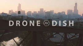 The Drone Dish: Peter Wiese