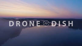 The Drone Dish: Sky Candy Studios
