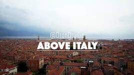 <p><strong>These drone videos of Italy are like a real <em>amore a prima vista</em>! 😍</strong><br /><br />Yes it's true, these aerial views of Italy are just like love at first sight! Who can resist its <strong><a href=&quot;https://www.airvuz.com/video/Cinque-Terre---Italy-?id=59c38fba165e05159a7e0a98&quot;>colorful coasts</a></strong>, <strong><a href=&quot;https://www.airvuz.com/video/Dolomites-Italy?id=59e249b6c8fcce2d1400fe2a&quot;>majestic mountains</a></strong>, and <strong><a href=&quot;https://www.airvuz.com/video/ISCHIA-CASTLE-ITALY-IN-4K?id=596983fc0a77b71cbc29fea4&quot;>ancient historic ruins</a></strong>?</p> <p>These drone pilots definitely couldn't! Many AirVūz contributors venture to Italy to capture the picturesque aerial footage of the <strong><a href=&quot;https://www.airvuz.com/video/Feel-the-Breeze-of-Tuscany?id=5953a10d9c48b27916e0a336&quot;>Mediterranean</a></strong>, the skylines of&nbsp;<strong><a href=&quot;https://www.airvuz.com/video/City-At-Night---Milan-Italy---Cinematic-4k-drone-aerial-footage?id=5a4adf215369965a4bc69248&quot;>Milan</a>,</strong> the strong <strong><a href=&quot;https://www.airvuz.com/video/Templi-di-Paestum---Poseidonia---Cilento-National-Park-Italy?id=5947a30595c3b925b2c0f366&quot;>columns</a></strong> of ancient architecture, and the watery streets of <strong><a href=&quot;https://www.airvuz.com/video/Cinematic-Flight-Through-Venice-Italy?id=59418fe04ef94f7833216a87&quot;>Venice</a></strong>. <strong><em>Che figata!</em></strong><br /><br />Take a look at these molto buono picks of Italy and show some love with those <strong>Comments</strong>, <strong>Likes</strong>, and <strong>Follows!</strong> <br /><br /><strong>AirVūz | United by Drone</strong></p>