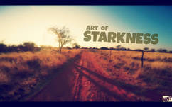 Art of Starkness