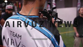 AV News - ESPN Adds Drone Racing to Lineup
