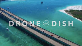 The Drone Dish: 8 Fifty Productions
