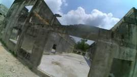Ipoh, City of Hidden Places.<br /><br /><br />P.S