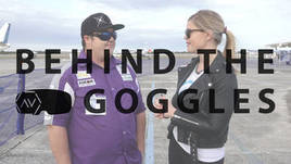 Behind the Goggles: Humboldt710