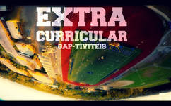 Extracurricular [GAP]tivities