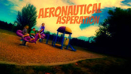 Aeronautical Aspiration