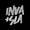 inva+sla