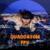quaddayom_fpv