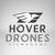hoverdrone...