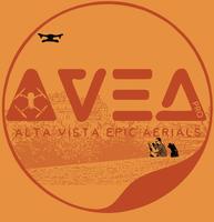 AVEA - Alta Vista Epic Aerials