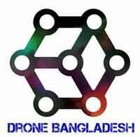 DroneBangladesh