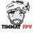 TimmayFPV!...