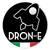 dron-e.it...