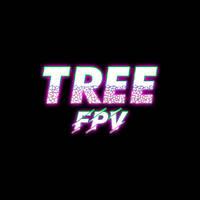 TreeFPV