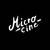 Microcine...