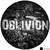 Oblivion #...