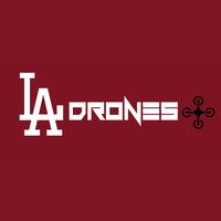 la.drones