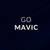 GO MAVIC...