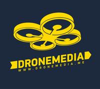 Dronemedia.me