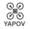 Yapov