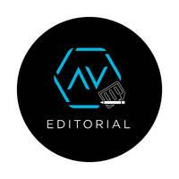 AirVūz Editorial