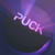 puck_fpv...