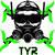 Tyr_FPV...