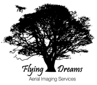 Flying Dreams Aerial Imaging Services, LLC