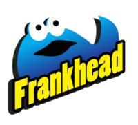 Frankhead FPV