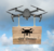 #dh_drones...