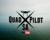 QuadPilotS...