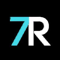 Seven Roads Media