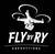 Fly By Ry ...