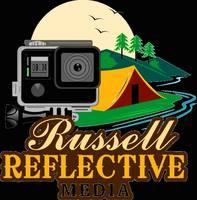 RussellKriz85