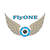 FlyONE...