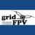 grid_fpv...